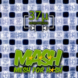 Mash™ 37μ by the yard