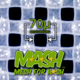 Mash™ 70μ by the yard
