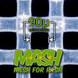 Mash™ 90μ by the yard