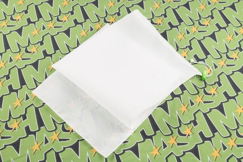 Compost Tea Bag Small