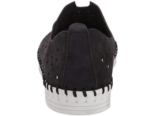 Load image into Gallery viewer, Eric Michael Inez Sneakers- Black