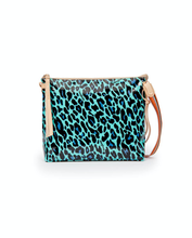 Load image into Gallery viewer, Gem Downtown Crossbody