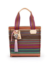 Load image into Gallery viewer, Ale Pink Classic Tote