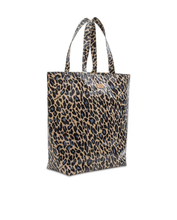 Load image into Gallery viewer, Blue Jag Basic Bag