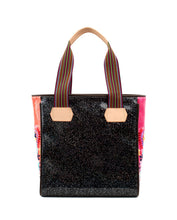 Load image into Gallery viewer, Bae Luxe Classic Tote