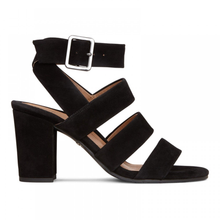 Load image into Gallery viewer, Vionic Blaire Heeled Sandal