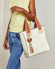 Load image into Gallery viewer, Laurel Classic Tote