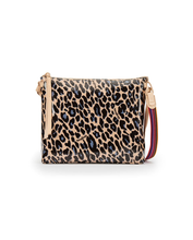 Load image into Gallery viewer, Blue Jag Downtown Crossbody