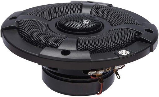 "PowerBass Xtreme XL Series 5.25"" Powersports/Marine Coaxial"
