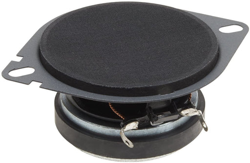 Powerbass 2.75-Inch Full Range OEM Speakers