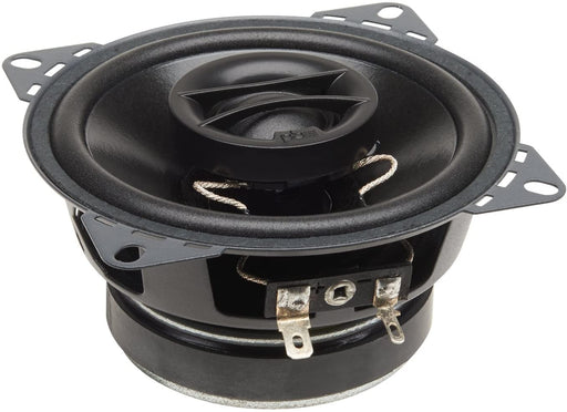 Powerbass 4-Inch Coaxial OEM Speakers