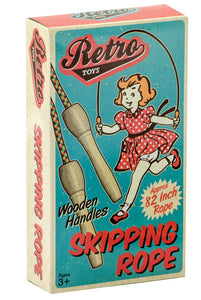 Schylling Skipping Rope