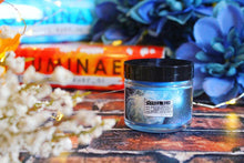 Exclusive Gemina Candle