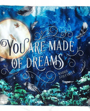 You Are Made of Dreams Pillowcase Set