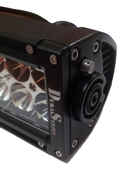 "22"" DR DuraSeries Combo LED Light Bar"