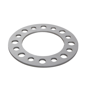 WHEEL SPACER (6mm) 1/4