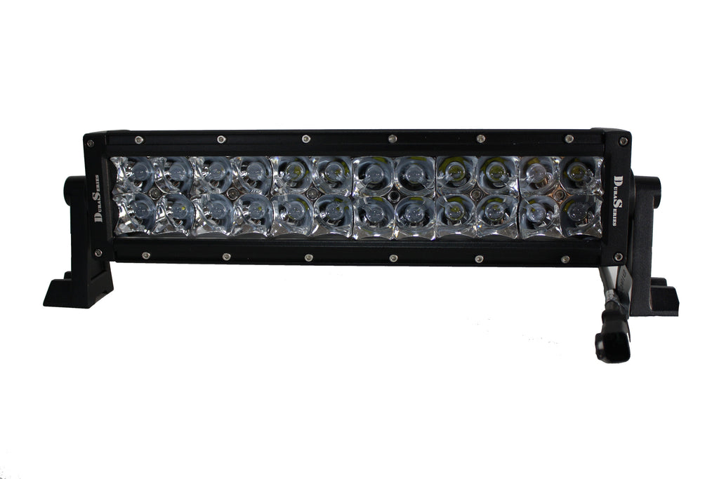 "14"" DuraSeries SPOT LED Light Bar"