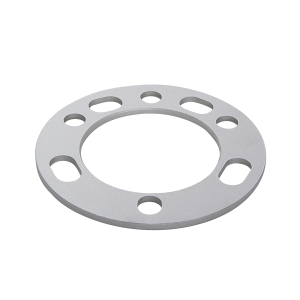 WHEEL SPACER 6.4mm 1/4