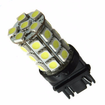 3156/3157 LED Reverse Light