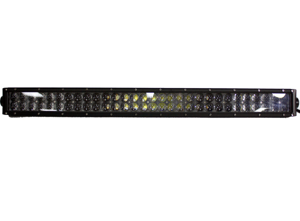 "32"" HyperSeries Curved Combo LED Light Bar"