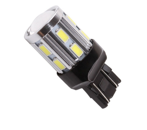 7440/7443 LED Reverse Light
