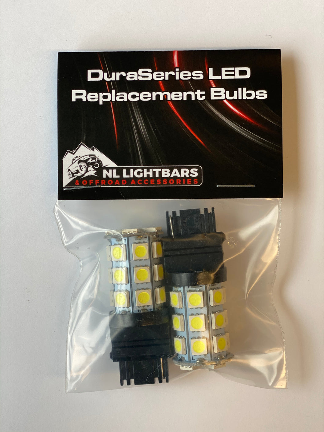 DuraSeries 3156/3157 LED Reverse Light - Pair