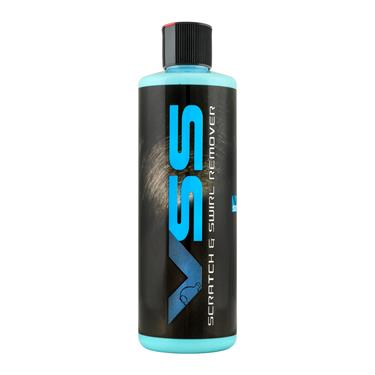 Chemical Guys VSS Scratch Remover Gel - COM_129_16