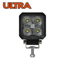 "Load image into Gallery viewer, Uni-Bond 3""x3"" LED Flood Light - LW3029"