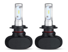 Load image into Gallery viewer, DuraSeries CSP LED Headlights - H8/H9/H11