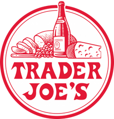 Happy Hour Wine Trader Joe's