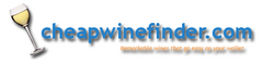 cheapwinefinder.com