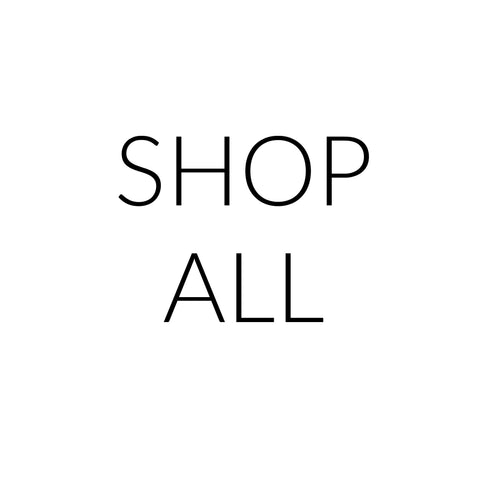 SHOP ALL OF ND