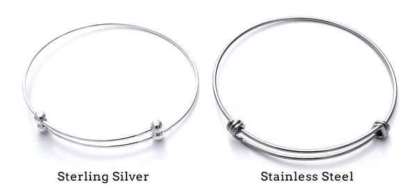 bangle options by midnight jo
