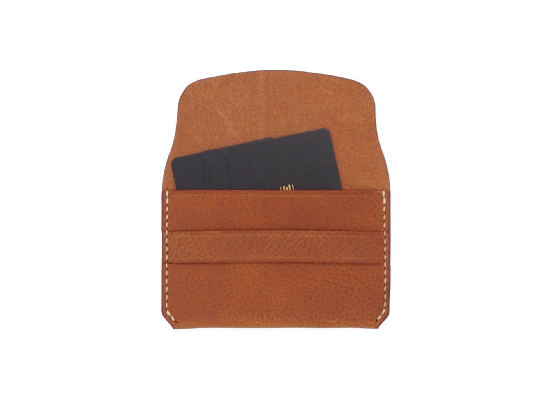 Bodega- Envelope Wallet In Arnia Rustico