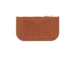 Alice - Zip Wallet In Arnia Rustico