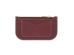 Alice - Zip Wallet In Cocinella