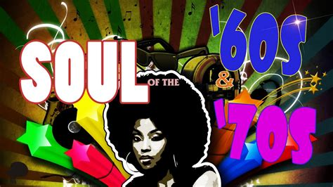 Our Latest Soul Tracks Are Too Hot To Handle!