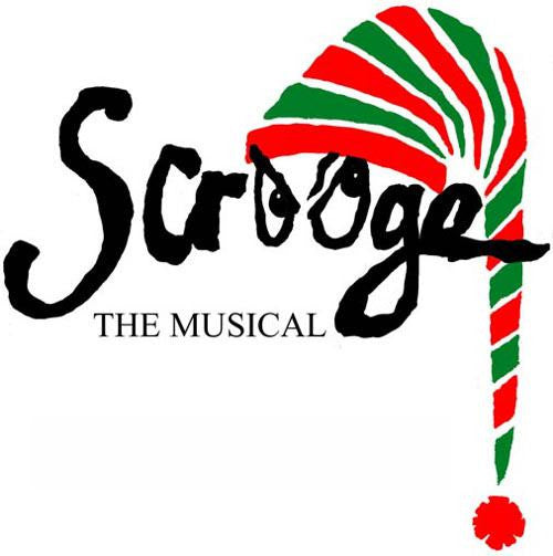 Scrooge The Musical (Opening) from Scrooge The Musical (Cm)