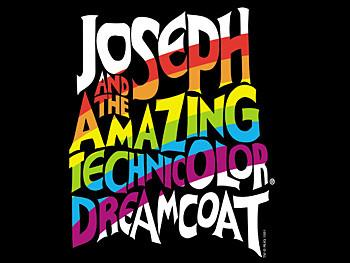 Joseph And His Amazing Technicolor Dreamcoat - The Full Show