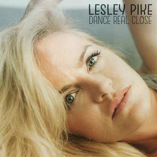 Dance Real Close by Lesley Pike (Eb)
