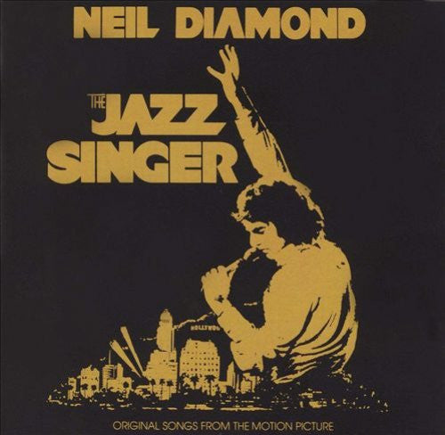 Hey Louise by Neil Diamond (G)