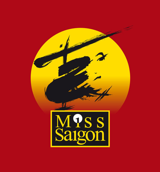 Bui Doi from Miss Saigon (Ab)