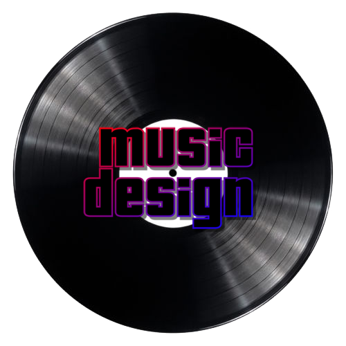 Ms Grace - Music Design Version (C)