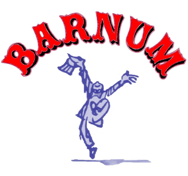 Museum Song from Barnum (D)