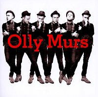 Head To Toe by Olly Murs (C)