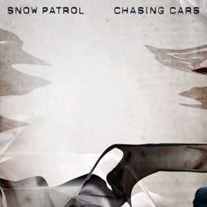 Chasing Cars by Snow Patrol (Ab)