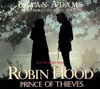Everything I Do I Do It For You by Bryan Adams (C#m)