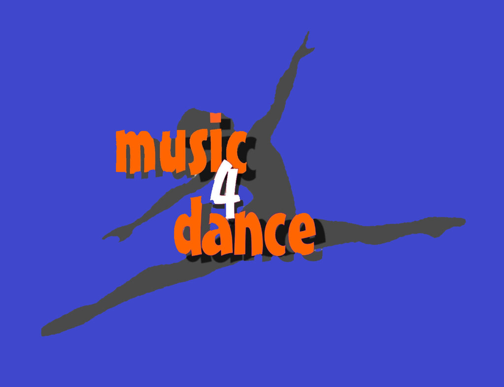 music4dance test 10
