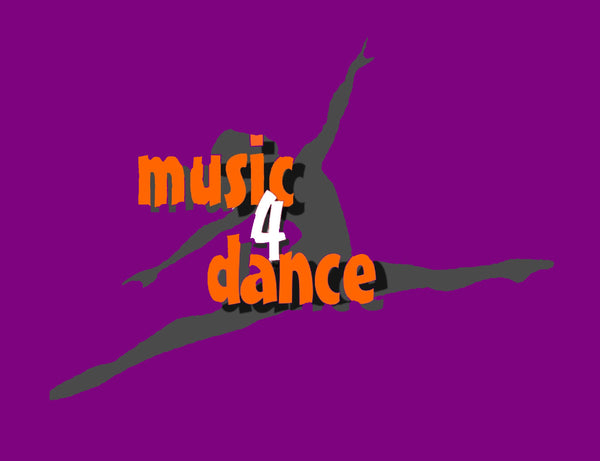 music4dance test 2
