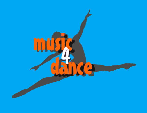 music4dance test 8